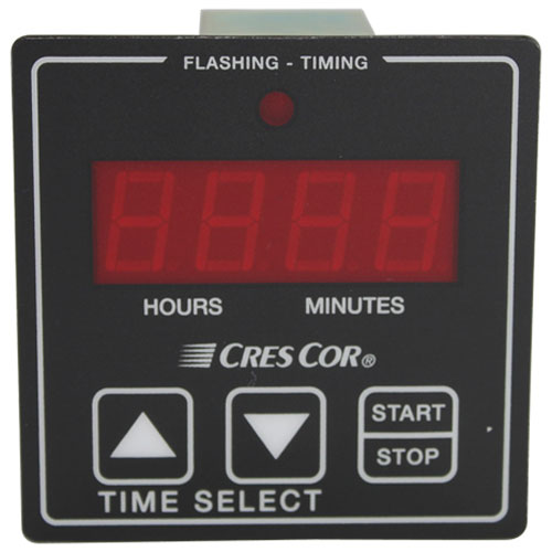 CRES COR - 0849-088-K - TIMER KIT