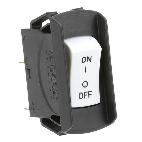 PITCO - 60078502 - CIRCUIT BREAKER