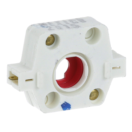 IMPERIAL - 1115 - SWITCH, GAS VALVE