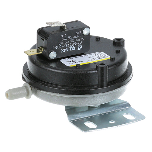 HENNY PENNY - 72514 - VACUUM SWITCH