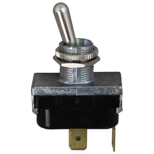 MONTAGUE - 1306-4 - TOGGLE SWITCH