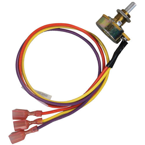MIDDLEBY MARSHALL - M5446 - POTENTIOMETER