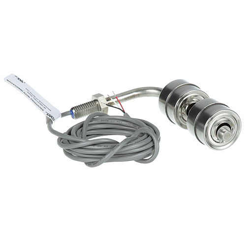 42-2025 - FLOAT SWITCH - DUAL