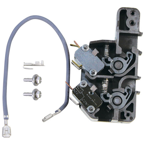 AMANA - 12002862 - INTERLOCK SWITCH KIT