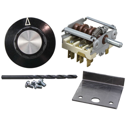 SOUTHBEND - 4440707 - SWITCH KIT - ROTARY