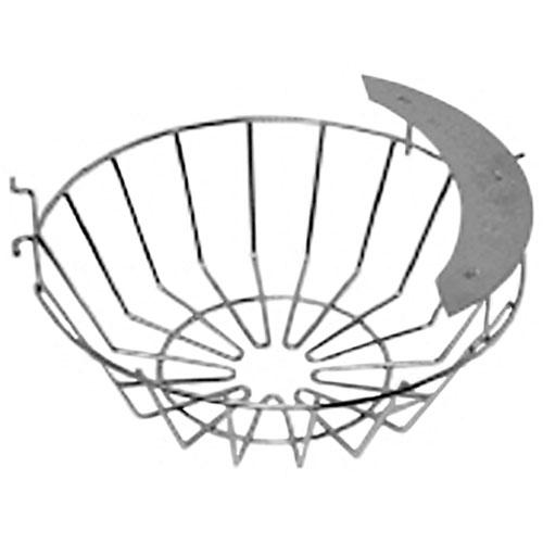 BUNN - 33088.0000 - FUNNEL BASKET