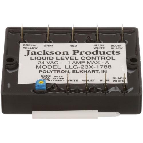 JACKSON - 6680-200-01-93 - LIQUID LEVEL BOARD