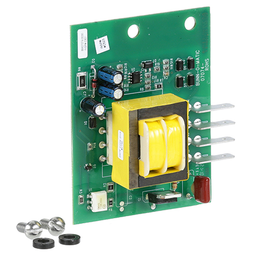 BUNN - 07074.1030 - LEVEL CONTROL BOARD