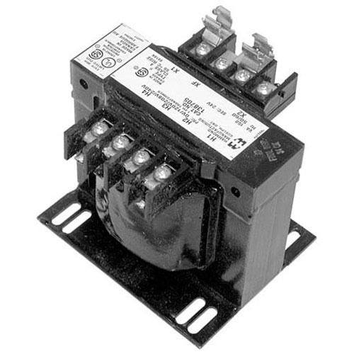 GROEN - Z094164 - TRANSFORMER