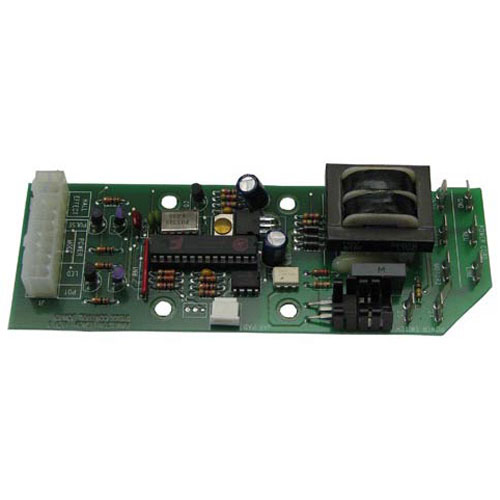 HAMILTON BEACH - 960024400 - PC BOARD