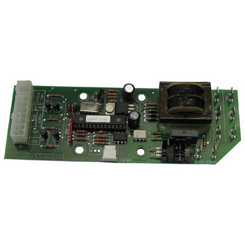 HAMILTON BEACH - 960024415 - PC BOARD