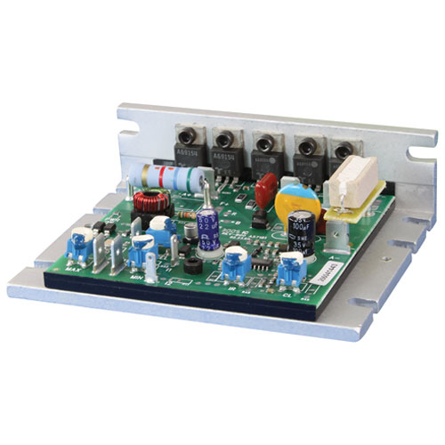 HAMILTON BEACH - 990053900 - PC BOARD