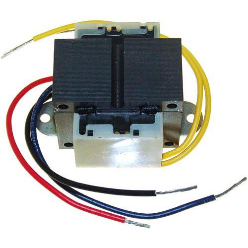 VULCAN HART - 00-411500-00013 - TRANSFORMER - 200-240V