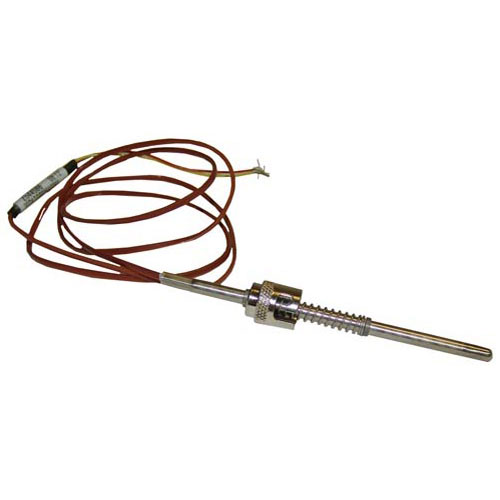 GARLAND - 1859403 - THERMOCOUPLE, LOWER