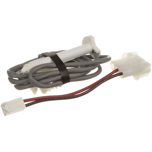 SCOTSMAN - A33101-022 - SENSOR, WATER - WITH HARNESS