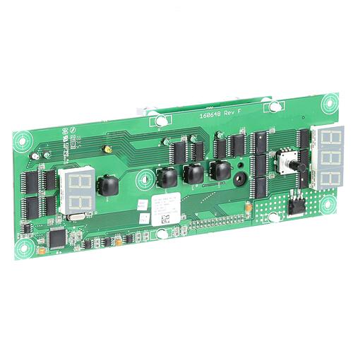 GROEN - 160648 - CONTROL BOARD