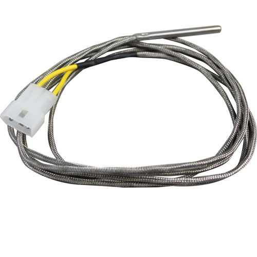 LINCOLN - 369735 - THERMISTOR