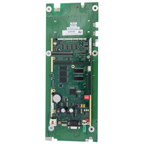 RATIONAL - 42.00.002P - PCB CONTROL