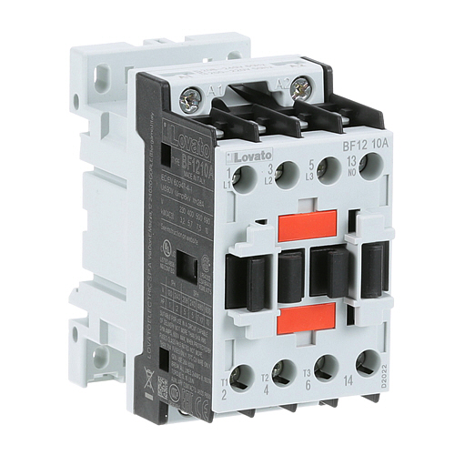 MIDDLEBY MARSHALL - 28041-0011 - CONTACTOR