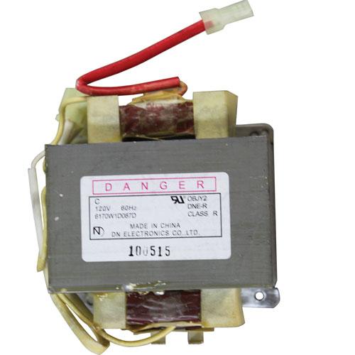 AMANA - 53002006 - TRANSFORMER