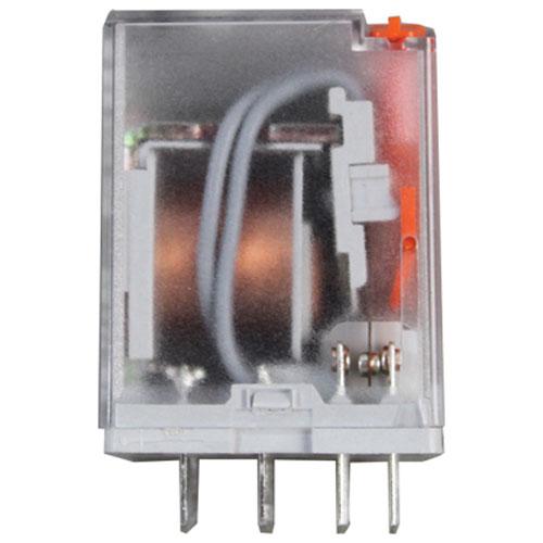 INSINGER - RL2054083 - RELAY - 230V