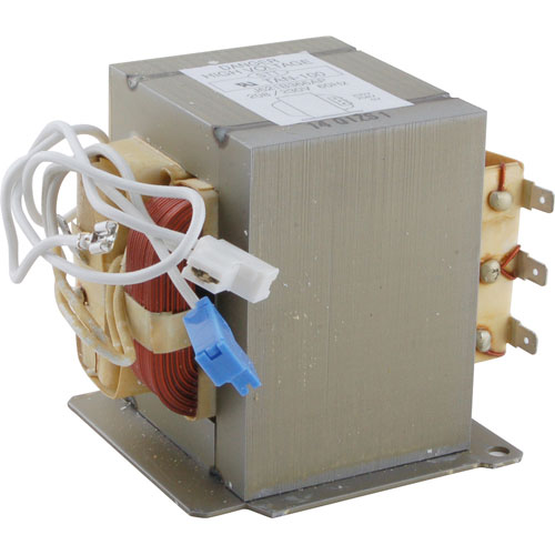 PANASONIC - A621B3660AP - TRANSFORMER