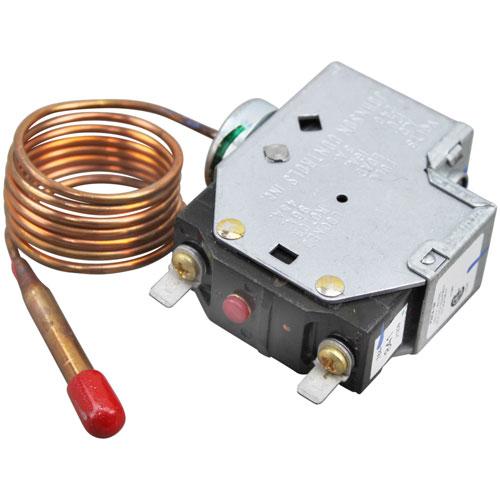 ICEOMATIC - 9041095-01 - HIGH PRESSURE CONTROL
