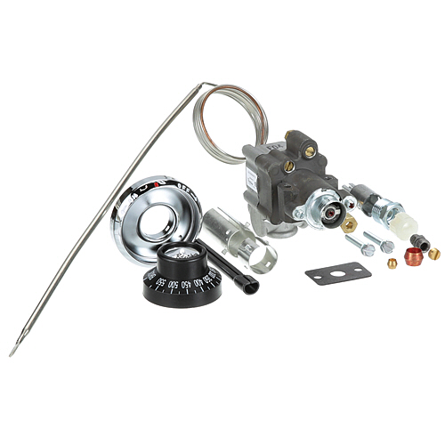 46-1054 - THERMOSTAT KIT BJWA, 3/16 X 11-5/8, 72