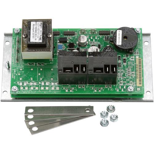46-1216 - CONTROLLER TTC001