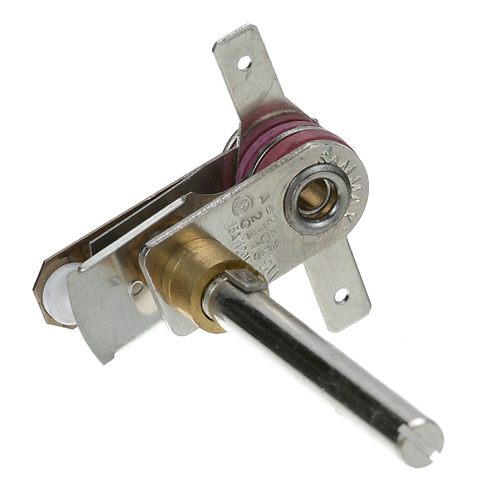 STAR MFG - 2T-Y6368 - THERMOSTAT A222