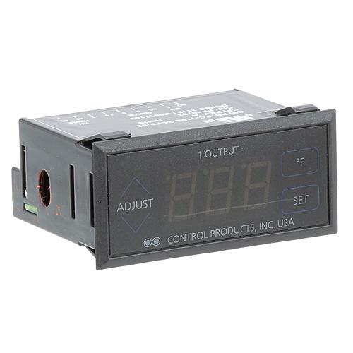 PITCO - PP10703 - TEMP CONTROLLER