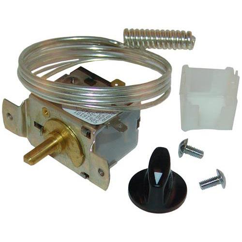 APW - 1489400 - CONTROL, TEMPERATURE