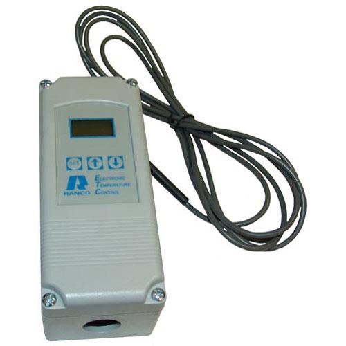 46-1422 - CONTROL, TEMP - ELECTRIC