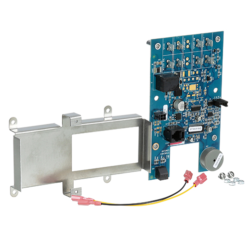 ROUNDUP - 7000160 - BOARD KIT, CONTROL