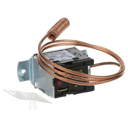 DELFIELD - MCC2THC-M000-001 - CONTROL, TEMPERATURE