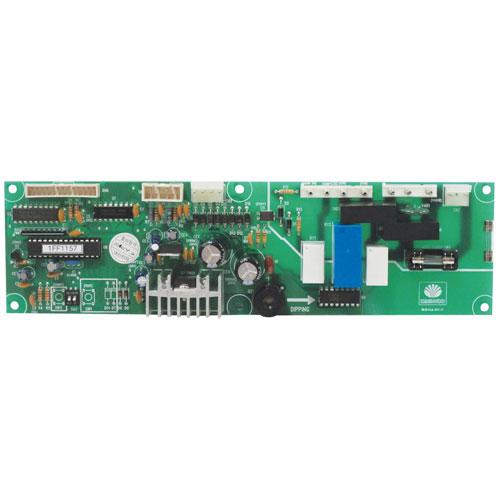 TURBO AIR - 30243R2000 - MAIN PCB