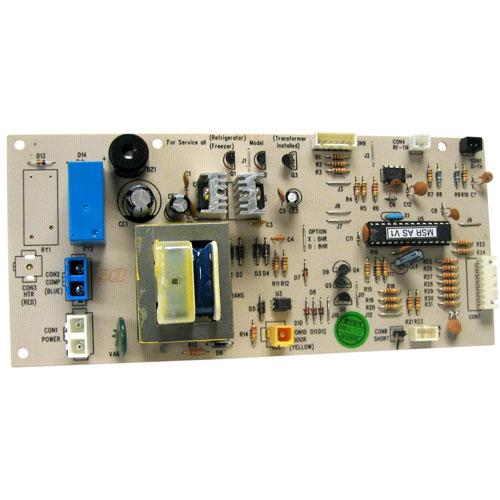 TURBO AIR - R7103-261 - MAIN PCB