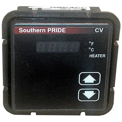 SOUTHERN PRIDE - 432001 - DIGITAL T-STAT