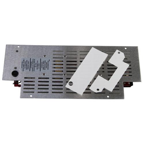 PRINCE CASTLE - 625-323NS - MAIN PCB