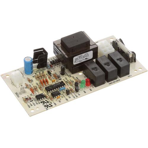 MANITOWOC - 7629073 - CONTROL BOARD
