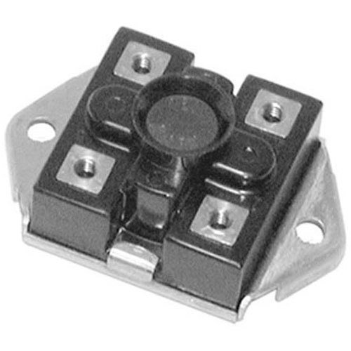 CURTIS - WC-37345 - HIGH LIMIT THERMOSTAT MR4-11