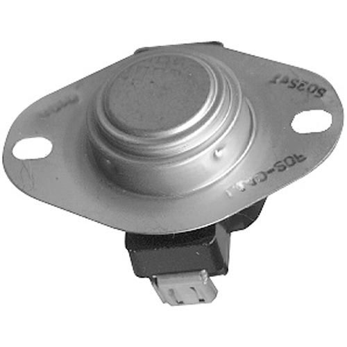 MIDDLEBY MARSHALL - M2453 - HI-LIMIT, SNAP DISC