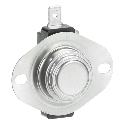 CLEVELAND - 105789 - THERMAL DISK SWITCH
