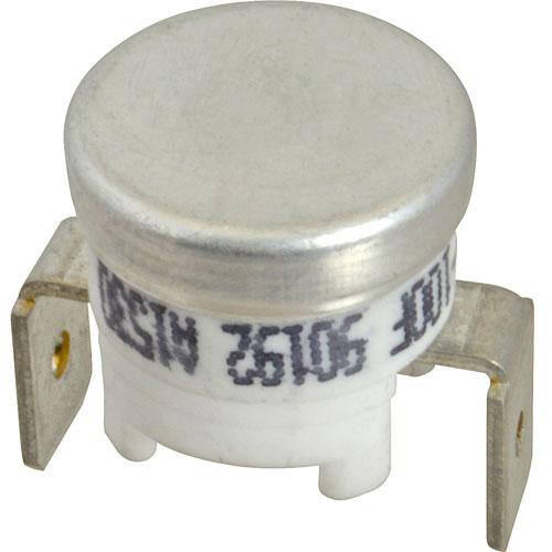 SERVER PRODUCTS P - 90192 - HI-LIMIT