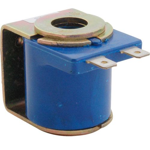 MANITOWOC - 2404363 - COIL,SOLENOID, 120VOLT,BLUE