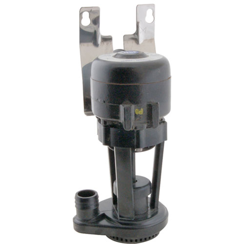 MANITOWOC - 7625523 - PUMP,WATER (115 VOLT)