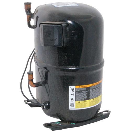 MANITOWOC - 7626873 - COMPRESSOR, 208V,1PH,J/Q1300