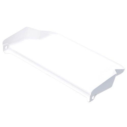HOSHIZAKI - 3X6383-01 - SLOPED ICE BIN