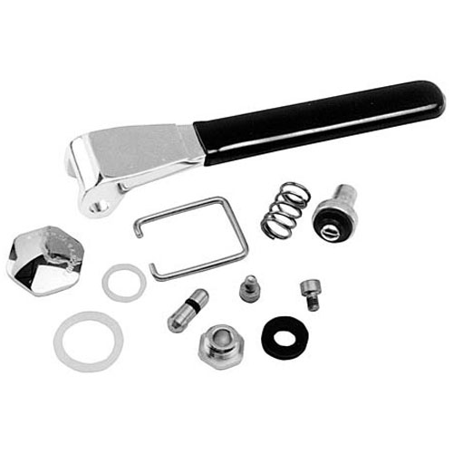 FISHER MFG - 11355 - REPAIR KIT