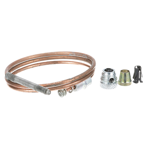 51-1110 - THERMOCOUPLES (PK10 ASSORTED
